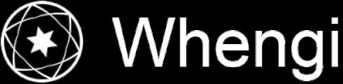 Logo for index (Whengi - 02)